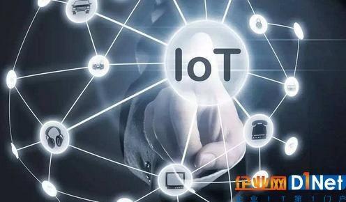 阻碍物联网行业发展的七大问题分析