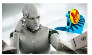 智能机器人的发展加快标准体系建设是重中之重