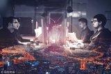 两亿多用户,六大业务场景,知乎AI用户模型服务性...