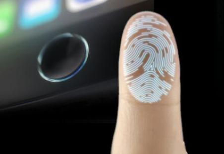 现代汽车研发出指纹识别系统 可用于开启车门和启动汽车