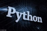 "Python夺大满贯!三大编程语言榜即将全部""失守""!"