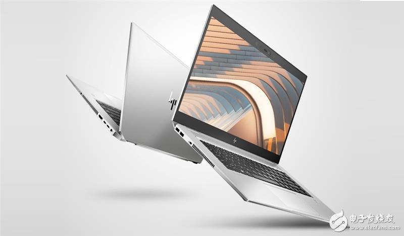 惠普EliteBook1050G1评测 办公人士的最佳选择它的表现无可挑剔