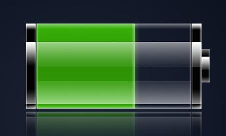 国轩高科表示预计到2020年实现三元811软包电...