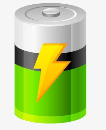 鹏辉能源将向上汽通用五菱多车型平台提供适配的动力电池系统