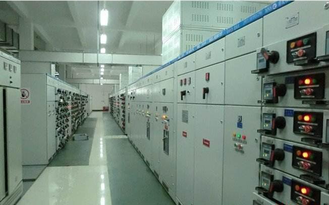 这100条电气工程师必须了解的电气运行知识你知道吗