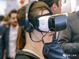 虚拟现实有那5个误区详细资料说明