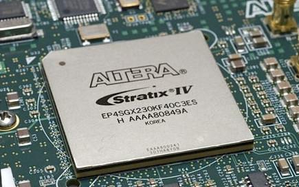 FPGA电路板龙8国际娱乐网站的挑战怎么克服