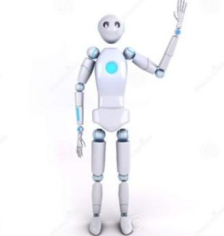 机器人技术智能化的发展情况