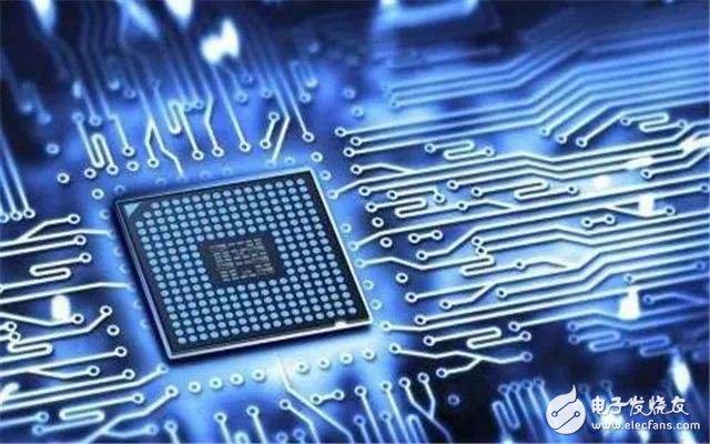 PCB制板电捏金和沉镍金的区别