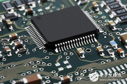 两个10亿项目启动 开发区PCB产业链在不断完善和壮大