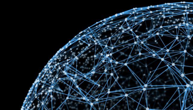 亚博IDC预测:2019年全球物联网(IoT)支出将达到7450亿美元