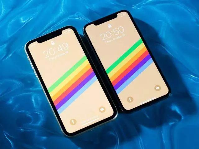 iPhone XR 价格太贵翻车,库克信心满满:不在意,会继续推广