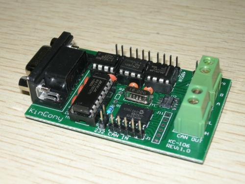PCB设计的EMC问题如何避免