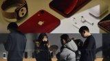 苹果 CEO 致信,中国区成为滑铁卢,下一个「i...