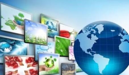 智能视频分析技术的应用及发展趋势