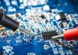 芯闻3分钟:广州加大与港澳台芯片业合作 打造千亿...