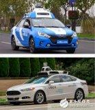 自动驾驶汽车的关键传感器LIDAR详解