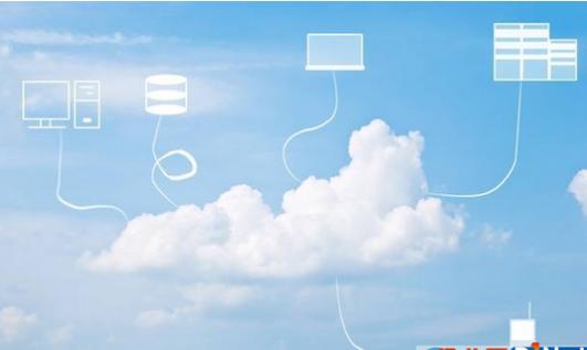 信息爆炸增长时代 云存储顺势而生
