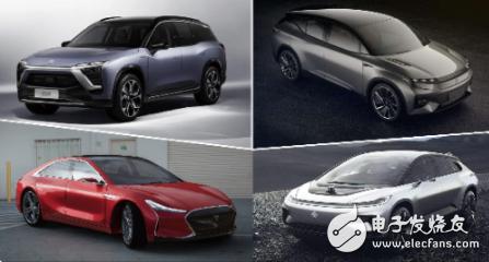 特斯拉进入中国市场 将改变当前中国新能源汽车市场的生态
