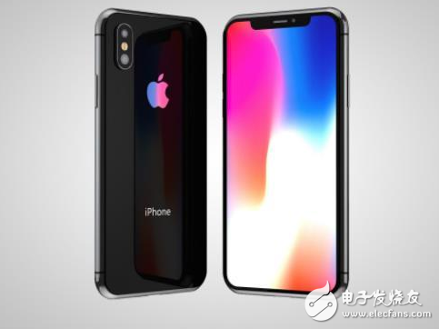 iPhone价格下调过千 意图拯救市值大跌的苹果