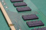DRAM、FLASH和DDR的区别你都知道哪些