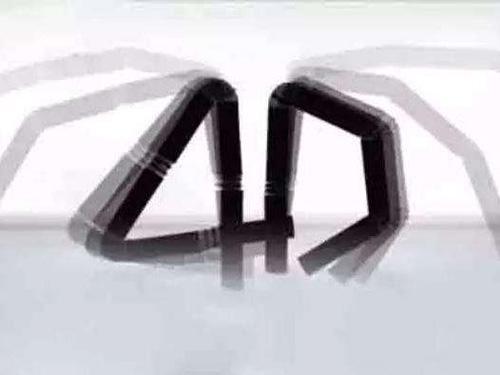 4D打印正在打开市场蓝图的五大特点