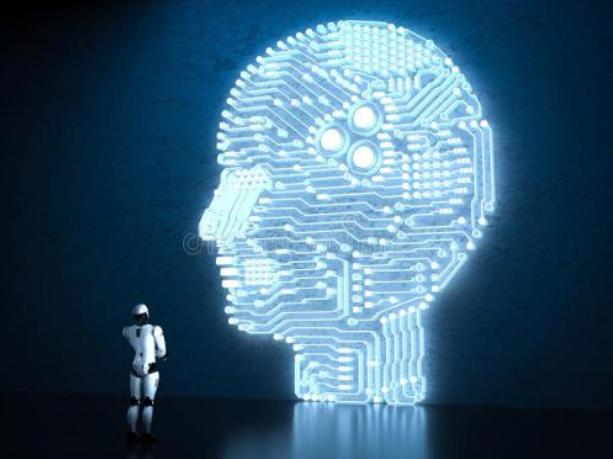 STM32CubeMX将增加先进的人工智能AI功能