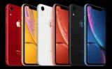 三大电商平台iPhone齐降价到底是什么原因