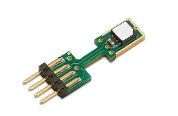 盛思锐推出新款针型相对湿度传感器SHT85可满足要求严苛的众多应用