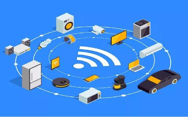 马上就能用上5G网络了中兴宣布将于2019年上半...