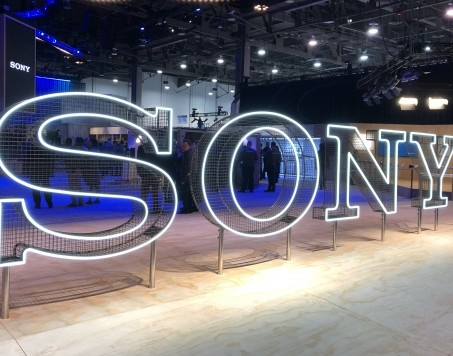 2019索尼液晶电视将如何保持优势拉大差距
