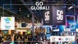 5G和AI人工智能依旧是CES2019美国消费电...