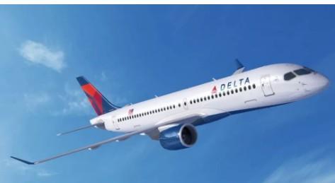 达美航空将在阿拉巴马州莫比尔的全新总装线生产A2...