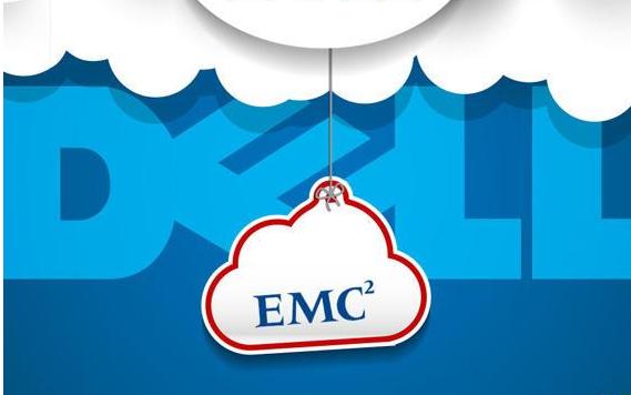 EMC检测认证基础知识的详细资料说明