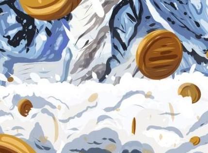 雪崩协议Avalanche对加密货币的影响