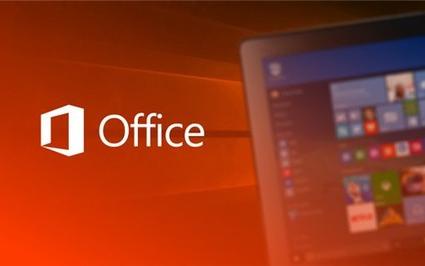Office优秀技巧1000例作品资料免费下载