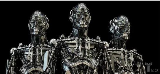 人工智能对于生活的改变越来越大 人们对AI的接受...