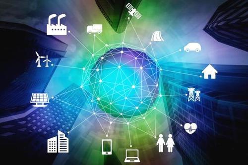 云网一体化将成为未来电信运营商的变革方向