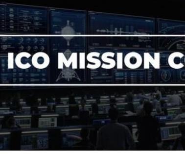 加密货币初创公司Quoine推出了ICO任务控制...