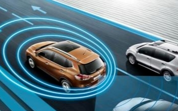 CES 2019六大汽车自动驾驶方案 包括Nvidia、Mobileye、地平线