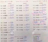 为刺激中国用户的购买欲望,苹果开始对渠道价格进行...