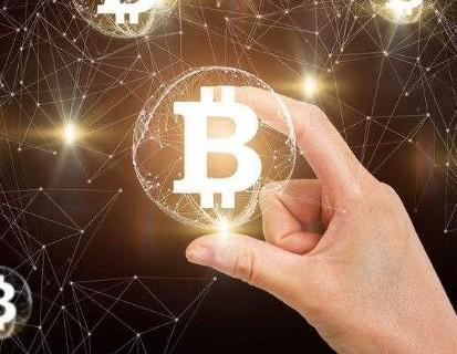 数字黄金为什么能在众多的数字货币中脱颖而出