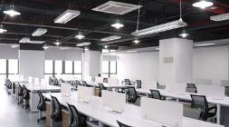 LED在教育照明的应用该注意什么