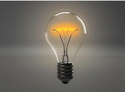 物联网蓬勃发展的思维模式需要超出连网设备的范畴
