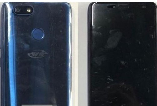 朝鲜新机平壤2423曝光搭载Android 8.0系统支持指纹识别和声音识别