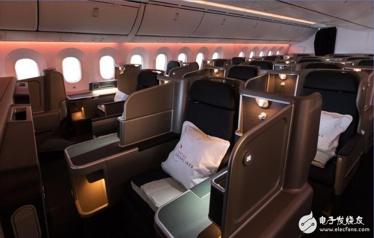 2020年底之前澳航12架A380客机有望全部翻新