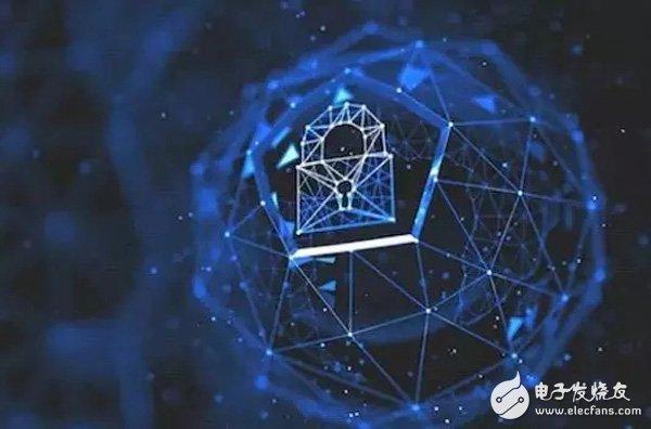 2019年网络安全发展值得关注的9大趋势