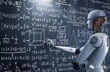 人工智能软件在执行任务?#26412;?#28982;自己?#21307;?#24452;