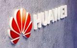 美国推无中国5G布局 受伤的不仅是华为