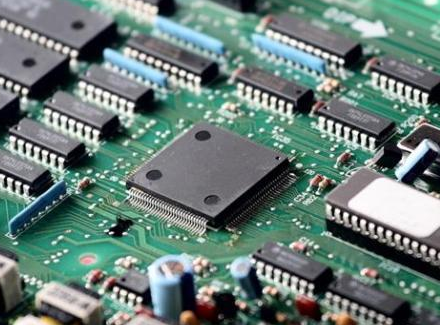 小米集团战略入股TCL集团 将催生创新智能产品